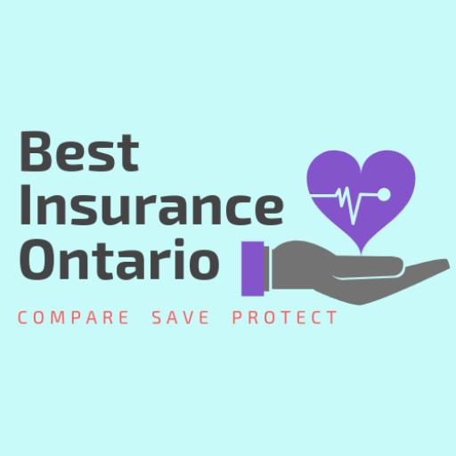 Best Insurance Ontario Logo