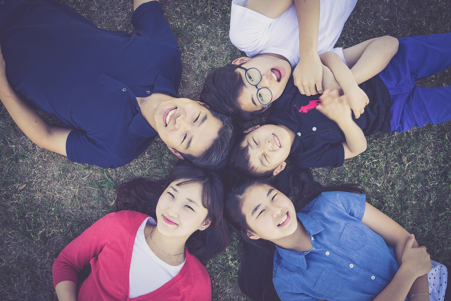 Best Insurance Family Circle